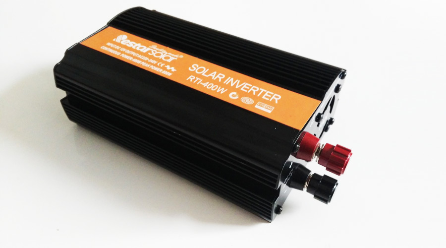Modified Sine Wave Inverters 400W
