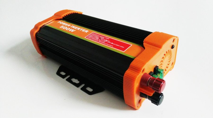 Modified Sine Wave Inverters 500W