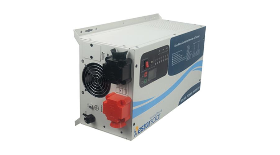 Pure Sine Wave Inverters RTMPI2430C