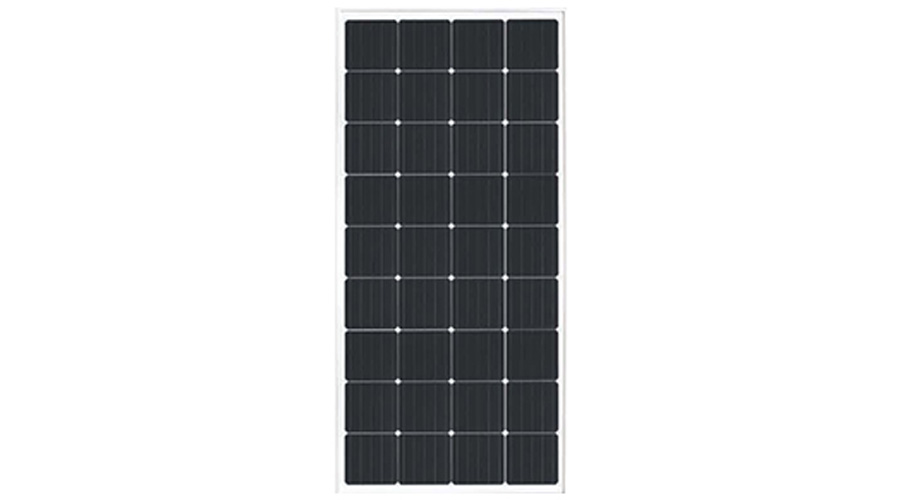 Mono Crystalline Panel RT6E-150W