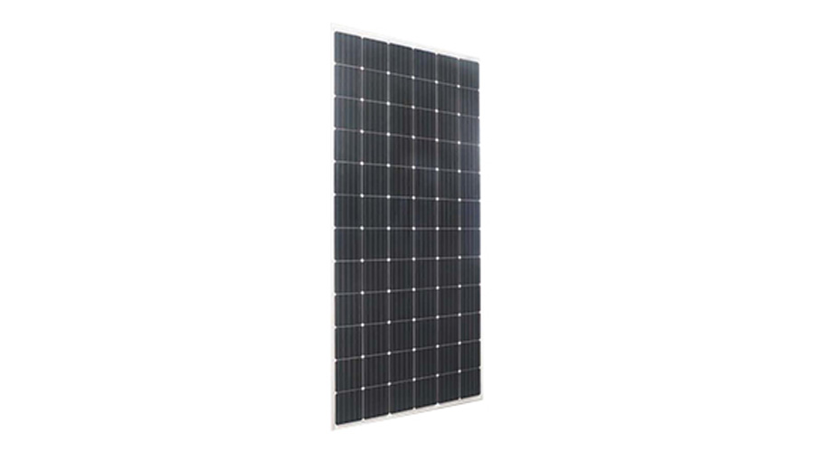 Mono Crystalline Panel RT6S-M