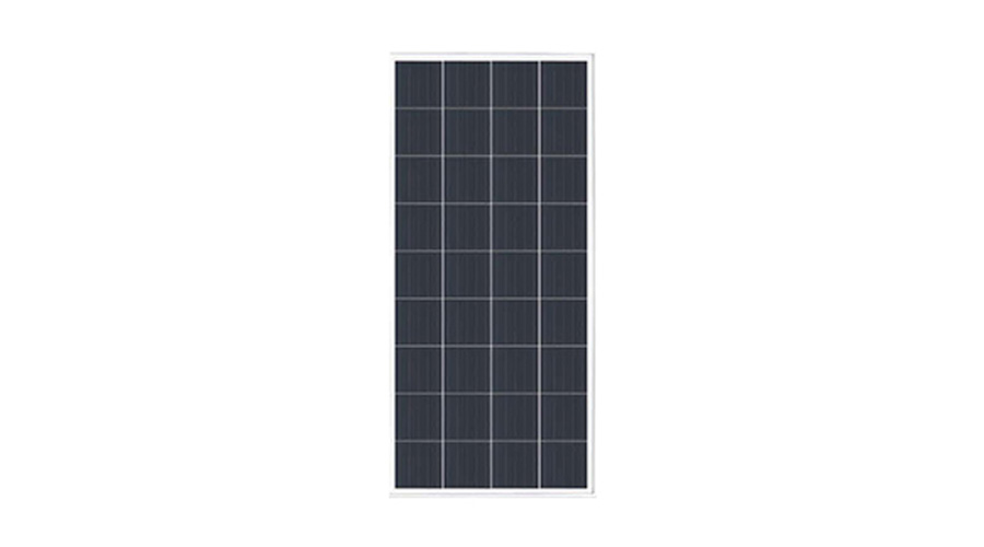 Poly Crystalline Panel RT6E-150P