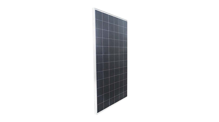 Poly Crystalline Panel RT6S-P